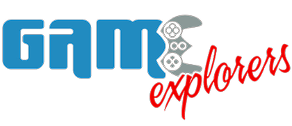 Game Explorers