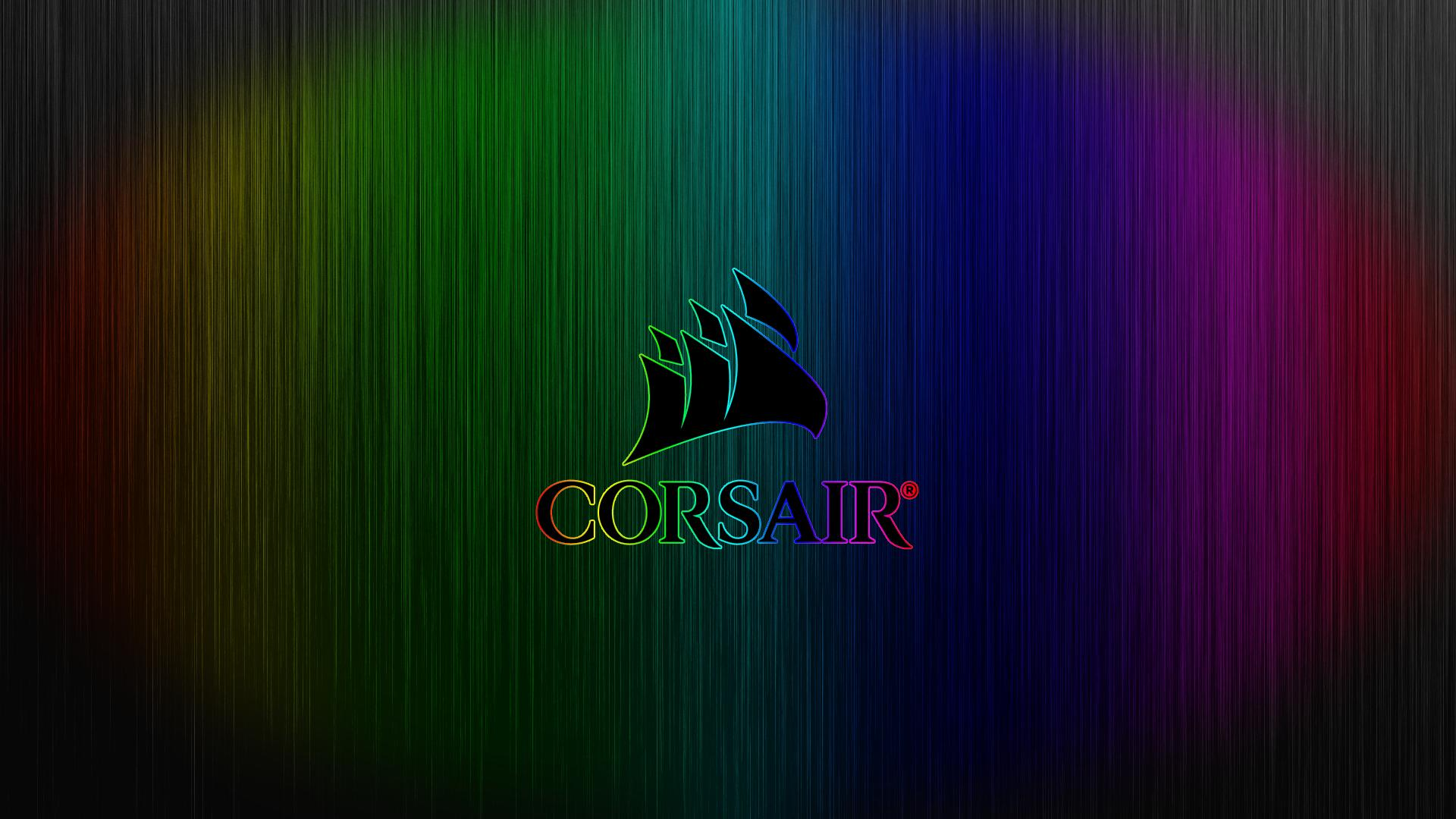 CORSAIR Headsets, Keyboards, Mice, Mouse Pads