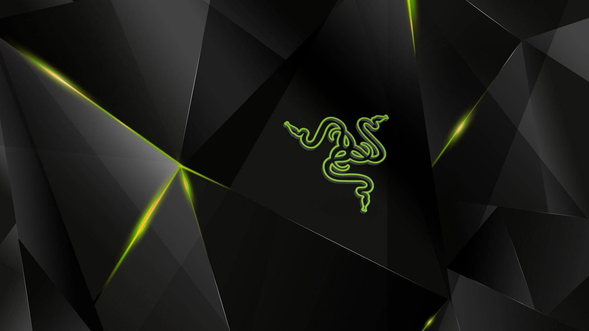RAZER (Audio headsets for gaming, Keyboards, Mice, Mouse Pads)