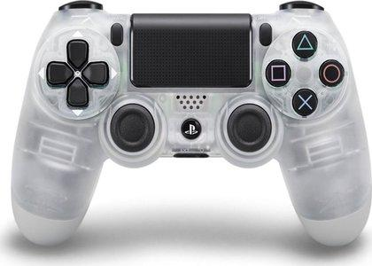 Sony Dualshock 4 Wireless Controller (PS4)