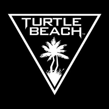 TURTLE BEACH GAMING