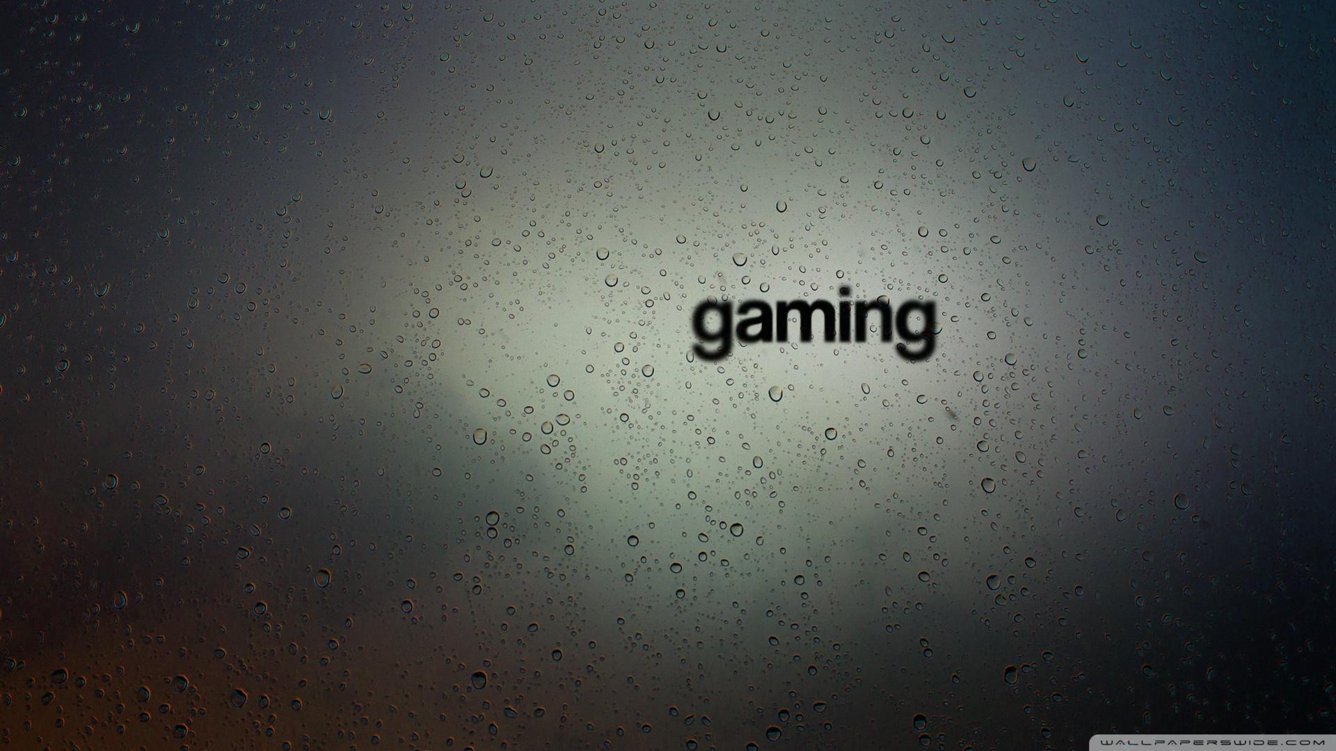 2597 είδη Gaming με άμεση διαθεσιμότητα στο κατάστημα !