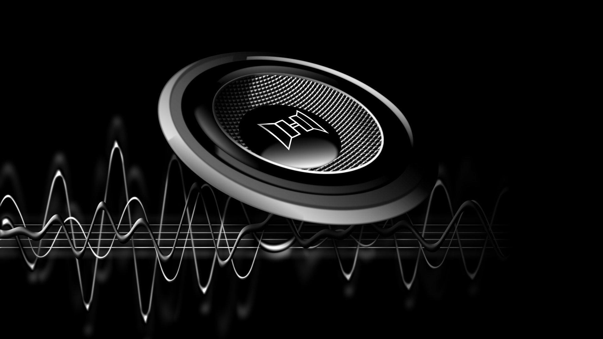 Speakers - Ηχεία