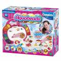 AQUABEADS: ARTISTS CARRY CASE (79128)