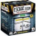 Δεσύλλας Escape Room – Το Παιχνίδι (520139)