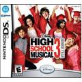 High School Musical 3: Senior Year Dance  χωρίς κουτάκι  (NINTENDO DS)