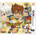Inazuma Eleven Go: Light (NINTENDO 3DS)