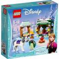 LEGO DISNEY PRINCESS 41147 Annas Snow Adventure