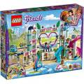 Lego Heartlake City Resort (41347)
