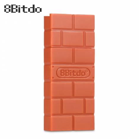 8BitDO USB Wireless Bluetooth Adapter For Windows, Mac OS, Tv BOX, Rasberry Pi, Retrofreak , Nintendo Switch , XBOX ONE, PS4