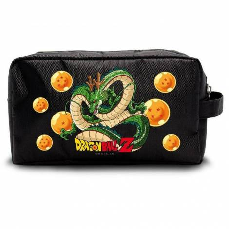 Abysse Dragon Ball -