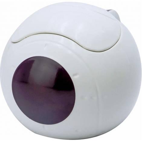 Abysse Dragon Ball - Vegeta Spaceship Heat Change 3D Mug (abymug556)
