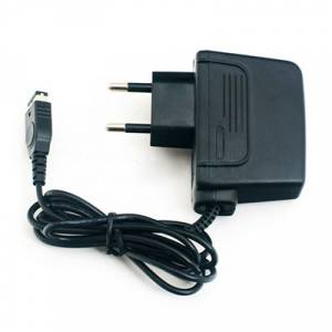 AC Adapter For Game Boy Advance DS - Bulk