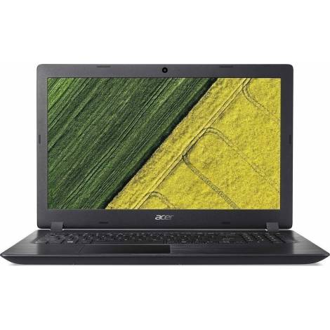 Acer Aspire 3 A315-51 (i3-6006U/4GB/1TB/W10)