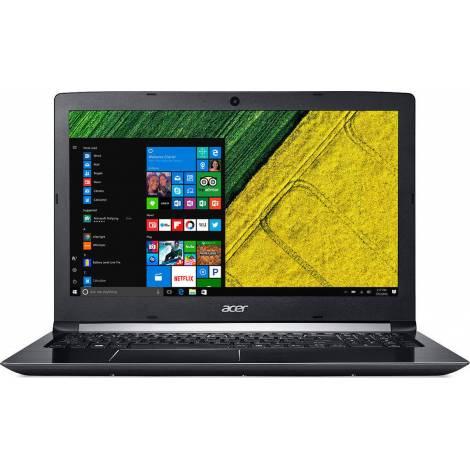 Acer Aspire 5 A517-51G (i3-7130U/4GB/1TB/GeForce MX130/FHD/W10)