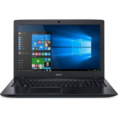 Acer Aspire E5-576G (i5-7200U/4GB/1TB/GeForce 940MX/FHD/W10)