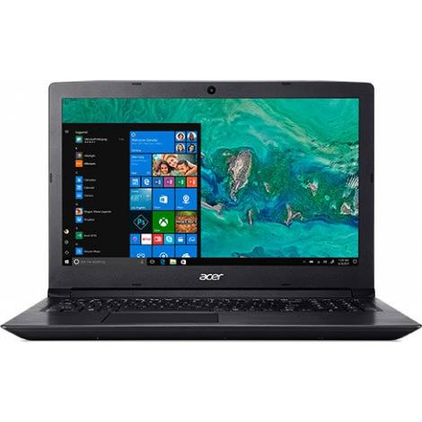 ACER NB ASPIRE A315-41-R19M