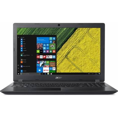 ACER NB ASPIRE A315-51-31C6
