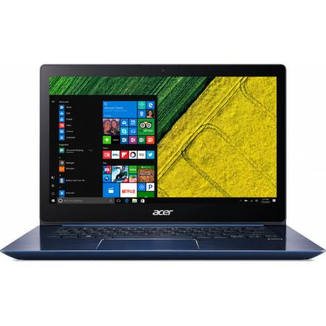 Acer NB Swift SF314-52 579Y (i5-8250U/8GB/256GB/FHD/W10)