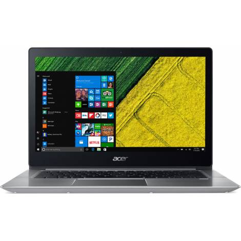 Acer NB Swift SF314-52 8037 (i7-8550U/8GB/256GB/FHD/W10) (NX.GQGET.011)