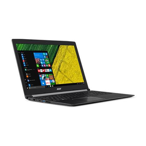 ACER NoteBook ASPIRE (ACER  A517-51G 59N6, 17.3