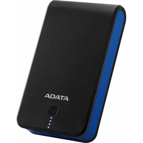 ADATA POWERBANK AAP16750-5V-CBKBL BLACK (AP16750-5V-CBKBL)