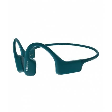 Aftershokz Xtrainerz MP3 Headphones Aquamarine
