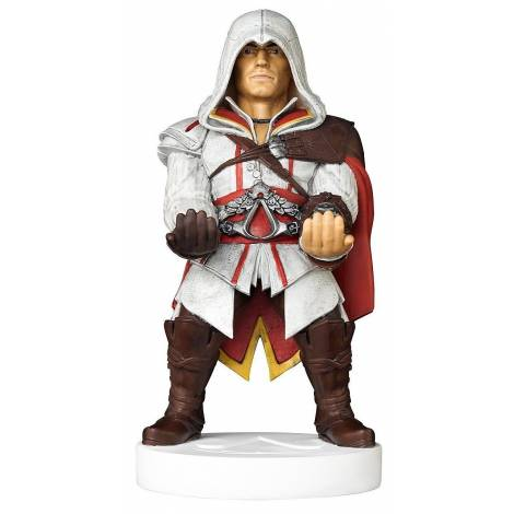 ALL ASSASSINS CREED EZIO CABLE GUY