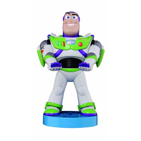 ALL DISNEY BUZZ LIGHT CABLE GUY