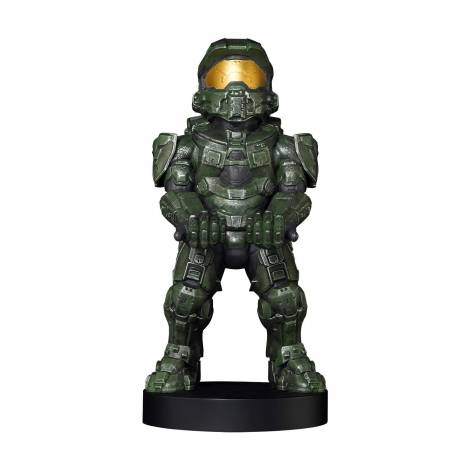 ALL MICROSOFT HALO MASTER CHIEF CABLE GUY