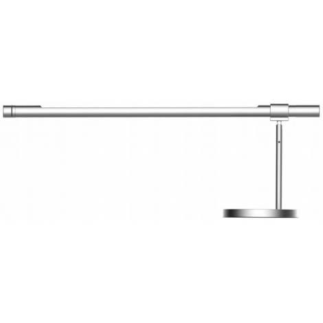 Allocacoc LightStrip Touch Desk SET