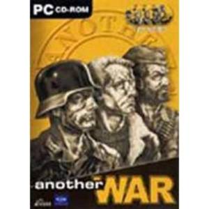 Another War (PC)