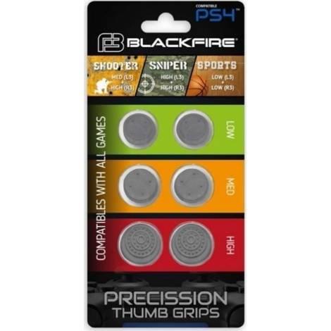 Ardistel Precission Thumb Grips x6 (PS4)