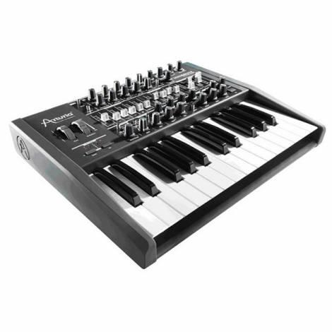 ARTURIA MiniBrute Black Αναλογικό Synthesizer