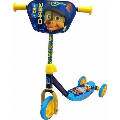 AS Company Scooter Paw Patrol (50165) (5004-50165)