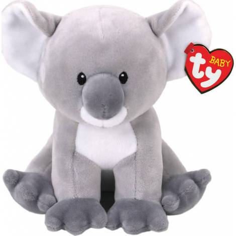 AS TY Baby - Cherish the Koala Bear (23cm) (1607-82013)