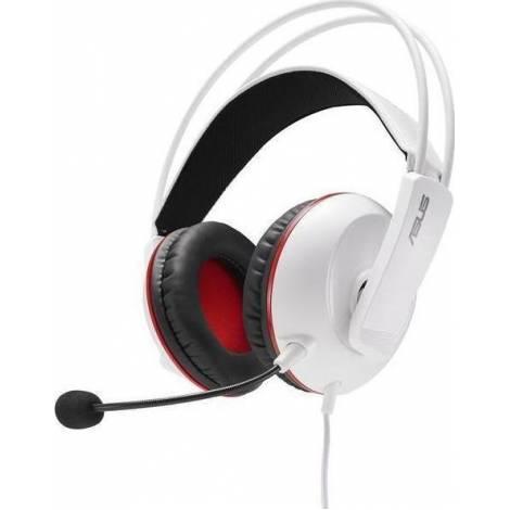 Asus Cerberus Arctic Edition Headset