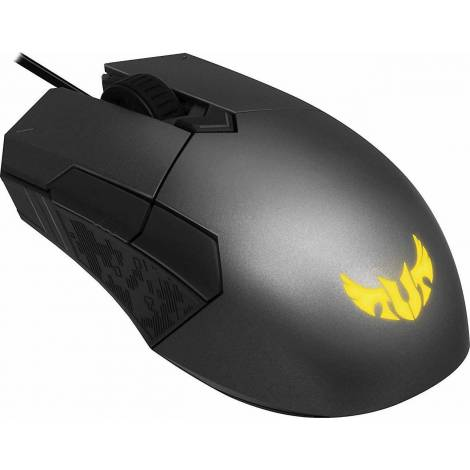 ASUS Gaming Mouse TUF M5 (90MP0140-B0UA00)