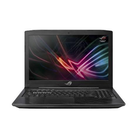 ASUS GL503VM-GZ085T - Laptop - Intel Core i7-7700HQ 2.8 GHz - 15.6
