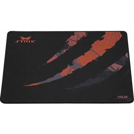 Asus Mouse Pad Strix Glide Control