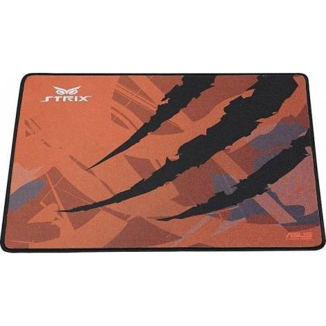 Asus Mouse Pad Strix Glide Speed