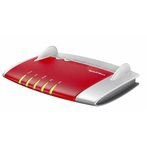 AVM FRITZ!BOX 3390 (20002617) (Modem)