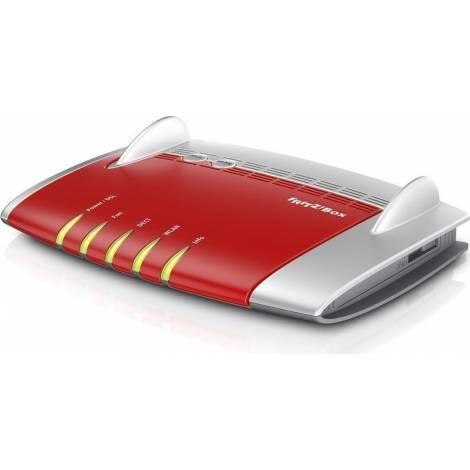 AVM FRITZ!BOX 7560 (20002794) (Modem)