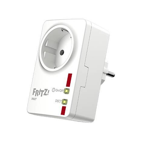 AVM FRITZ!DECT 200  (20002636)