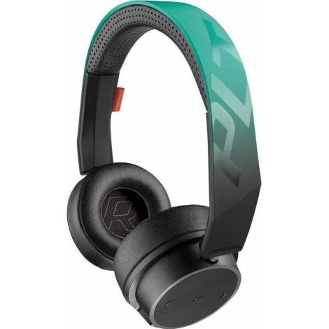 BACKBEAT FIT 500,HEADSET,TEAL,WW (210701-99)