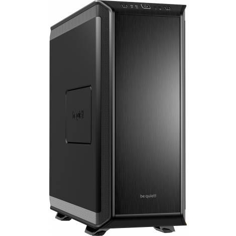 BEQUIET PC CHASSIS DARK BASE 900 BLACK BG011