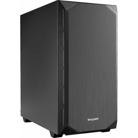 BEQUIET PC CHASSIS PURE BASE 500 BG034