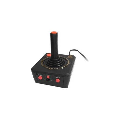 Blaze Atari Vault Bundle TV Joystick (With Tv Output) (A901)