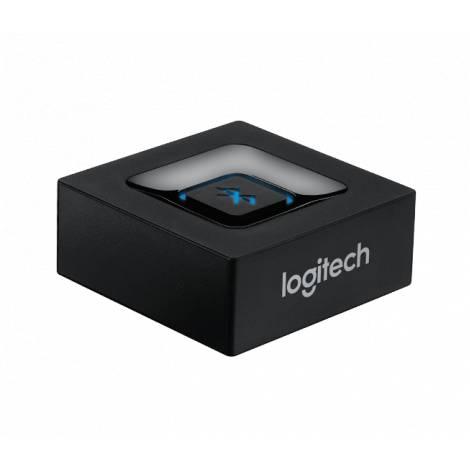 Bluetooth AUDIO STREAMING ADAPTER LOGITECH