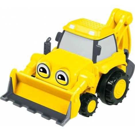 Bob the Builder - Pullback Scoop (DGY50)